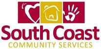 SCCS News Blog